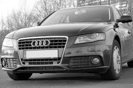 audi locksmith service nearby