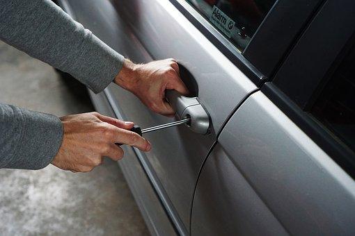 Car Lock Installation Service   24-7 Local Locksmiths Near You